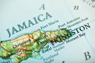 'Kreative Kingston'?: The Brand Potential of Jamaica's Capital (3/4)