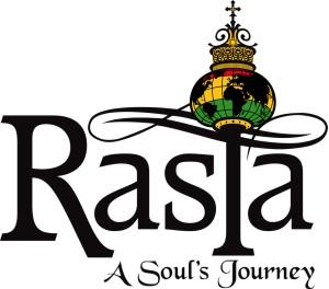 Rasta_logo