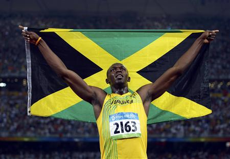 Benefits of sports to jamaica