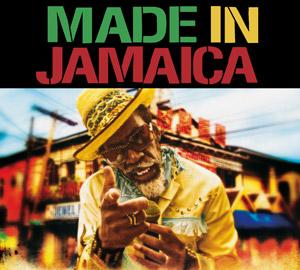 made in jamaica _reggae_300