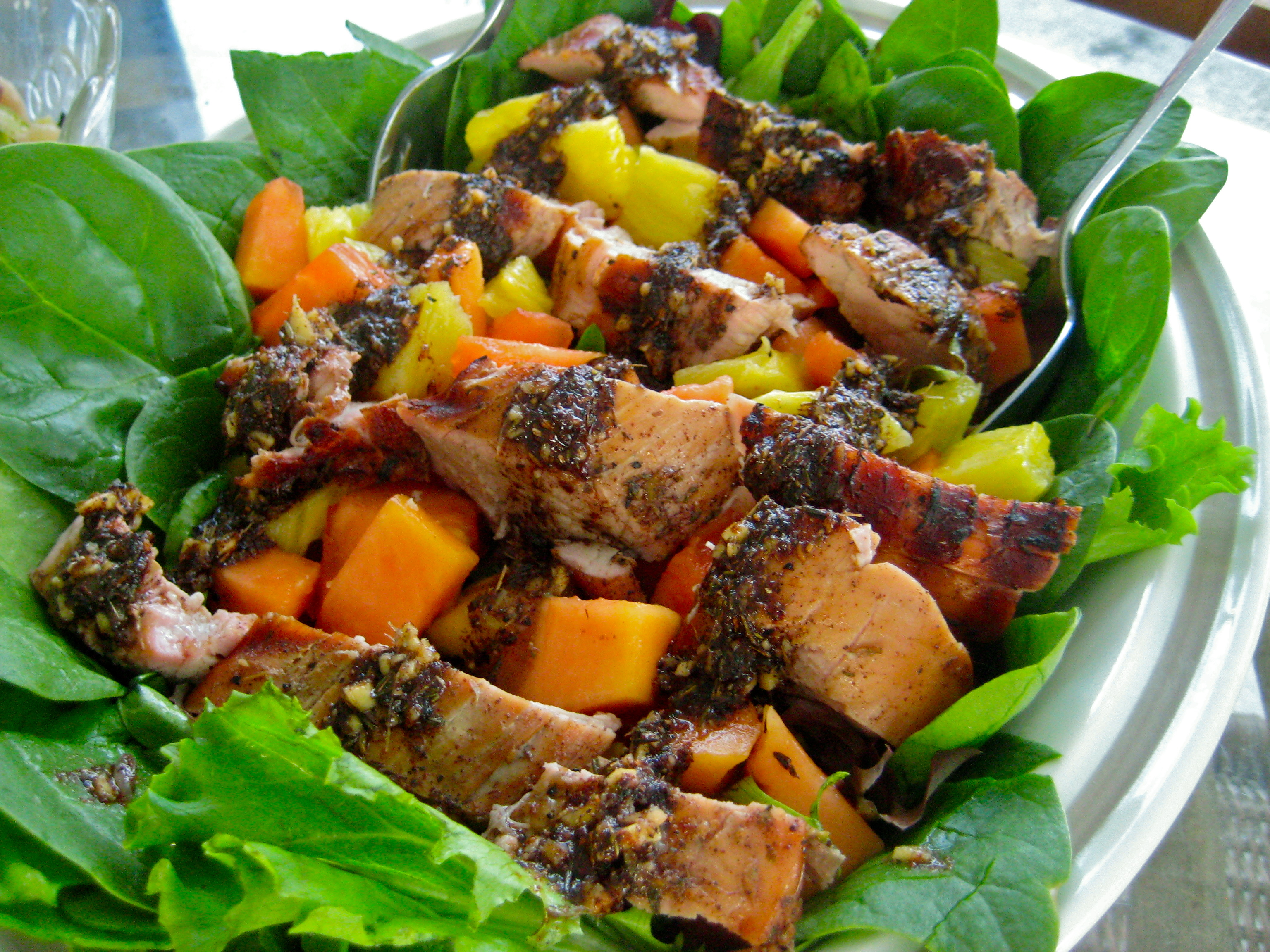 Jamaican Food… Gotta Taste to Believe | Re-IMAGINE JAMAICA